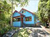 6029 43RD Ave - Photo 1