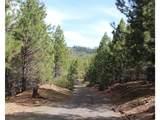 Quartz Mtn Pass 120 - Photo 2