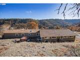 80475 South Valley Rd - Photo 24