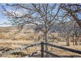 80475 South Valley Rd - Photo 27