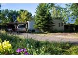 708 Greenwood St - Photo 3