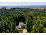 47565 West Rd - Photo 3