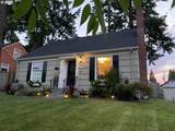5849 28TH Ave - Photo 14
