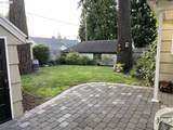 5849 28TH Ave - Photo 15