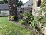 5849 28TH Ave - Photo 16