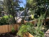 5045 24TH Ave - Photo 21