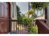6765 179TH Ave - Photo 3