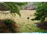 18002 Buncombe Hollow Rd - Photo 21