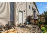 4609 118TH Ave - Photo 26