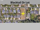Blacktail Dr - Photo 5