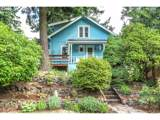 8702 41ST Ave - Photo 1