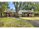 10847 121ST Ave - Photo 1
