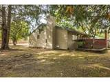 10847 121ST Ave - Photo 18