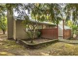 10847 121ST Ave - Photo 6