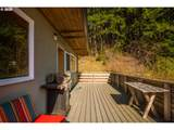 97465 Langlois Mountain Rd - Photo 16