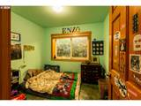 97465 Langlois Mountain Rd - Photo 22