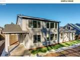 4341 58TH Ave - Photo 30