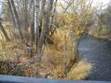 410 Bridge St - Photo 4