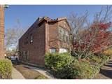 2931 Hawthorne Blvd - Photo 2