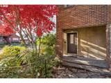 2931 Hawthorne Blvd - Photo 29