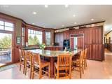 3775 Straight Hill Rd - Photo 10