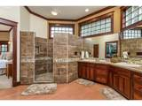 3775 Straight Hill Rd - Photo 16