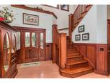 3775 Straight Hill Rd - Photo 3