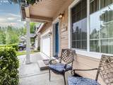 16906 13TH Ave - Photo 2