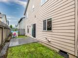 16906 13TH Ave - Photo 25