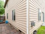 16906 13TH Ave - Photo 26
