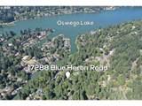 17288 Blue Heron Rd - Photo 2