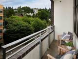 1234 18TH Ave - Photo 17