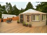 2850 Port Orford Lp Rd - Photo 4