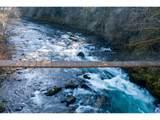 8801 Kalama River Rd - Photo 10