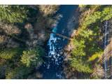 8801 Kalama River Rd - Photo 11