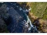 8801 Kalama River Rd - Photo 25