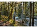 8801 Kalama River Rd - Photo 28