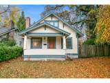 6358 31ST Ave - Photo 12