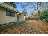 6358 31ST Ave - Photo 14