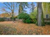 6358 31ST Ave - Photo 15