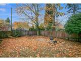 6358 31ST Ave - Photo 16