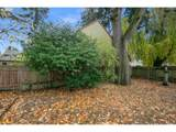 6358 31ST Ave - Photo 17