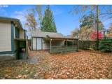 6358 31ST Ave - Photo 18