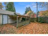 6358 31ST Ave - Photo 19