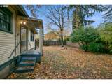 6358 31ST Ave - Photo 20