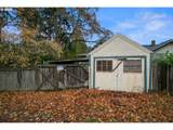 6358 31ST Ave - Photo 22