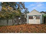 6358 31ST Ave - Photo 23