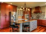 6068 31ST Ave - Photo 12