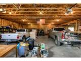 6068 31ST Ave - Photo 30