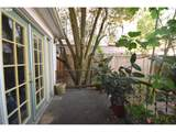 1743 Tacoma St - Photo 15